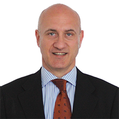 Federico_Velati