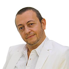 Massimo_Pattano