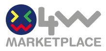 4W Marketplace